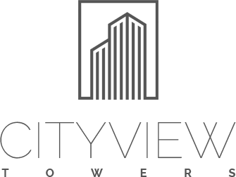 Cityview Towers Property Logo 127