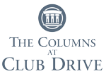 The Columns at Club Drive Property Logo 58