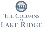 The Columns at Lake Ridge Property Logo 42