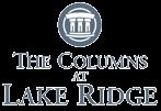 The Columns at Lake Ridge Property Logo 42