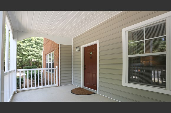 Cheap Apartments In Paulding County Ga