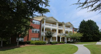 4305 Paxton Lane 1 Bed Apartment for Rent Photo Gallery 1