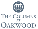 Oakwood Property Logo 73