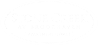 Atlanta Property Logo 12