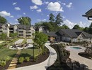 The Arbors at Breckinridge Apartment Homes Community Thumbnail 1