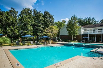 269 Highway 138 1 Bed Apartment for Rent Photo Gallery 1
