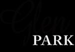Glen Park Apartment Homes  3740 Walton Way SE Smyrna, GA 30082 (770) 435-3545 Apartments for rent
