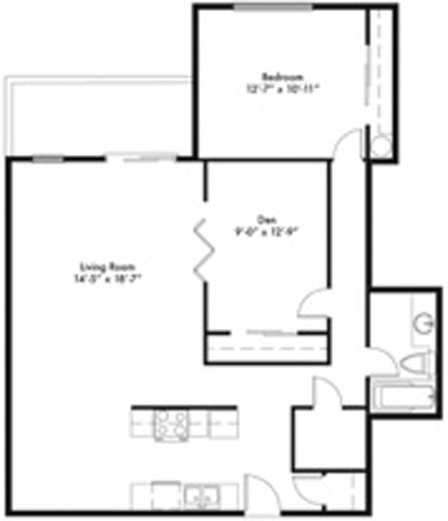 Floor Plans as well 3 Bedroom Split Floor Plan Car Side Garage besides Floor Plans as well Arch Rafter House Plans in addition . on open carport plans