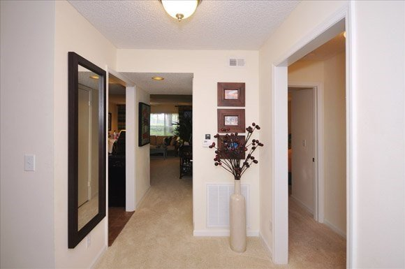 Bay Park Luxury Apartment Homes Photo Gallery 21