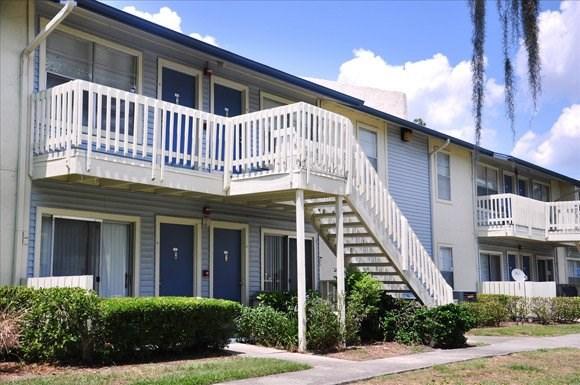 arbor lakes apartments tampa fl rentcaf