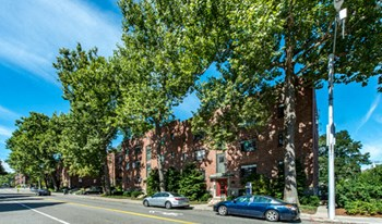 70-86 St. Paul Street 1-2 Beds Apartment for Rent Photo Gallery 1