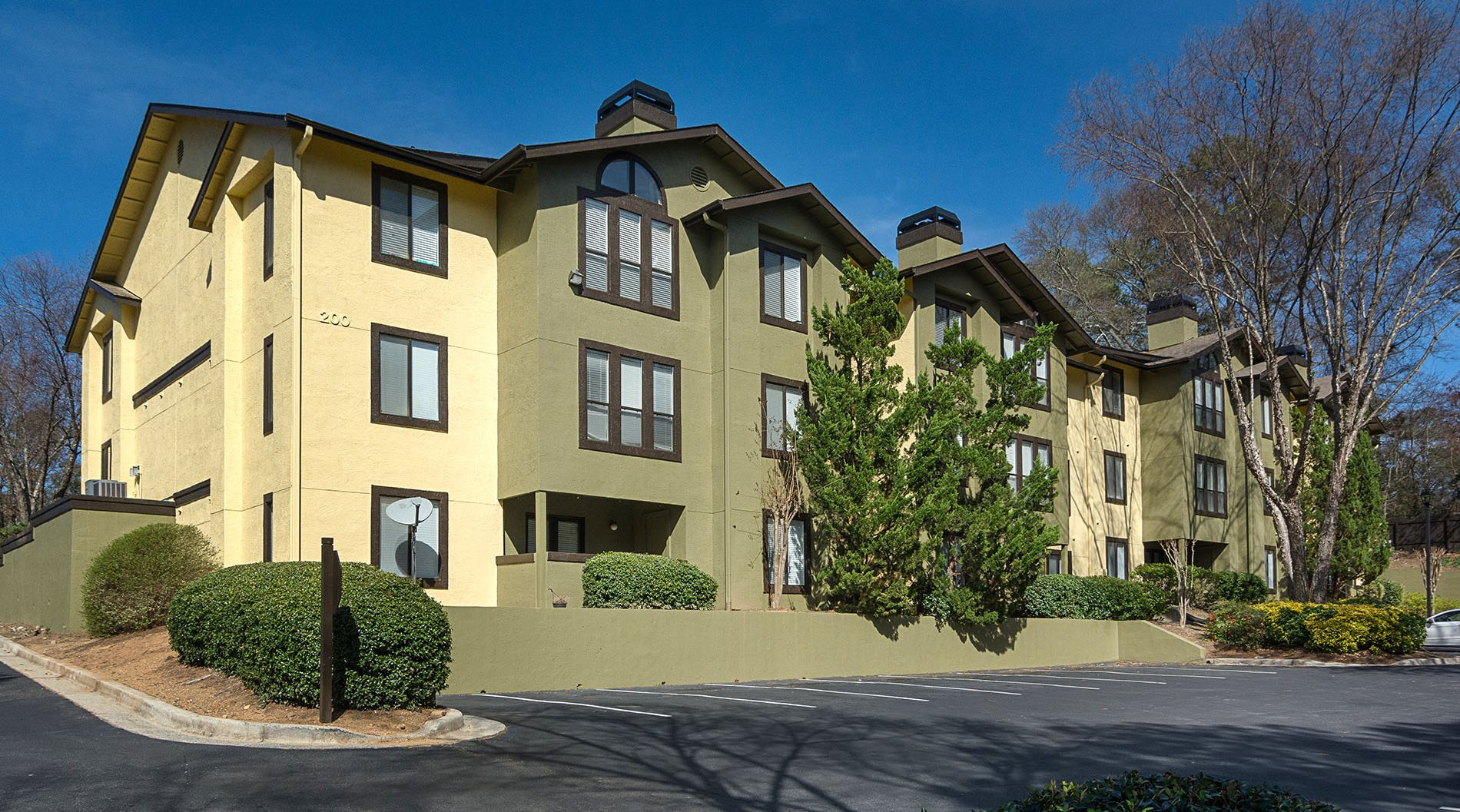 Waterford Place | Apartments in Atlanta, GA