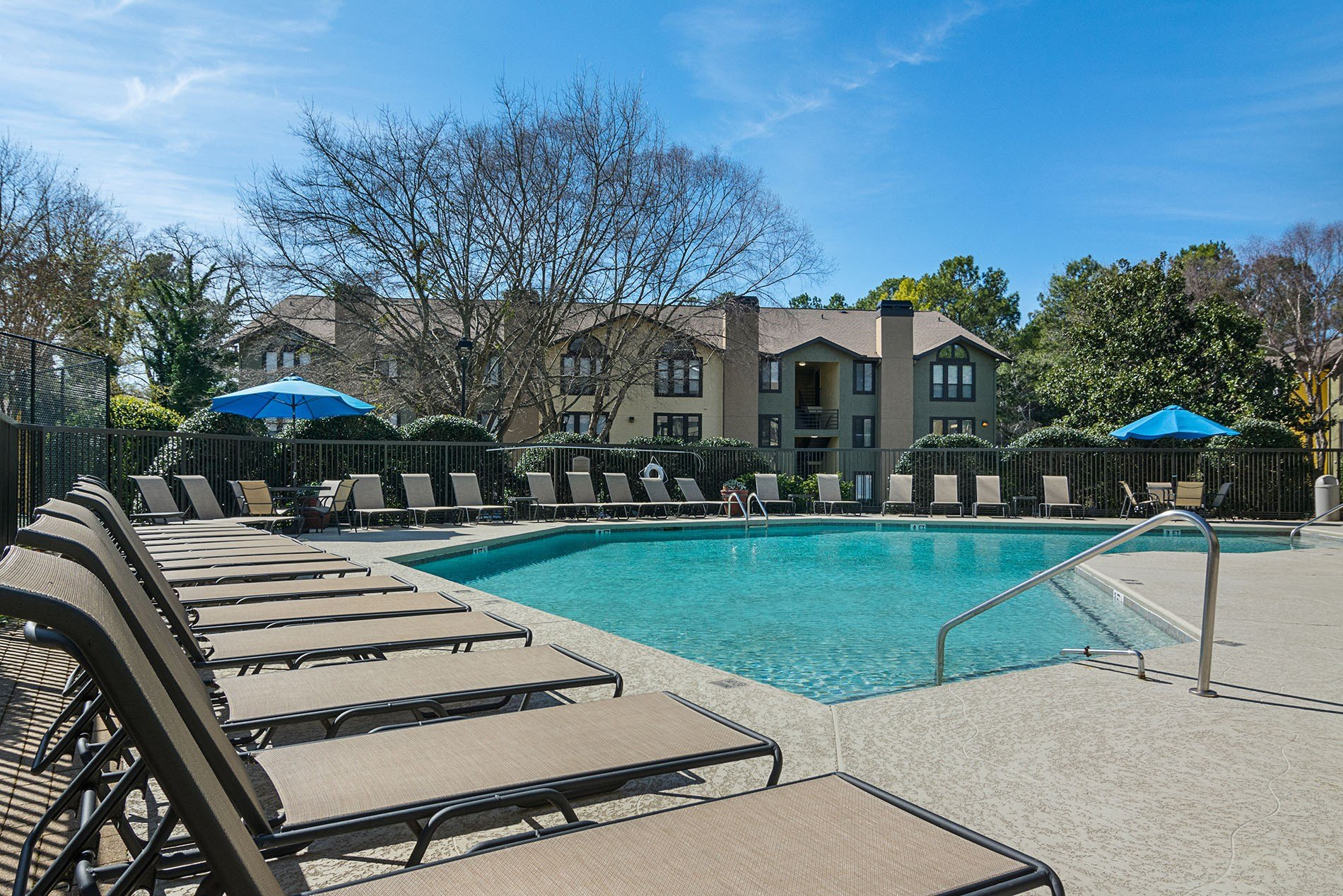 waterford place apartments  295 east belle isle rd ne 3 bedroom houses for rent in atlanta ga section 8