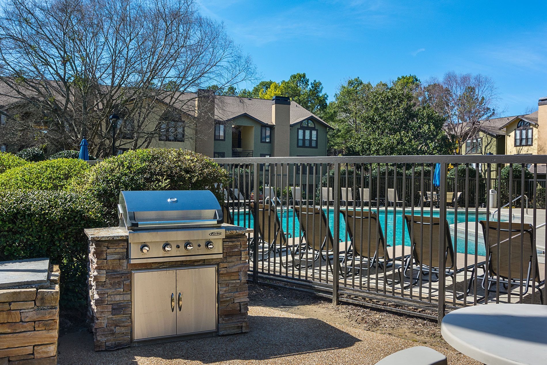 Photos and Video of Waterford Place in Atlanta, GA