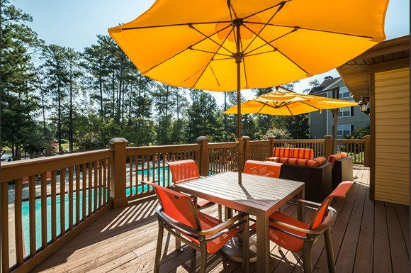Cheap Apartments In Lilburn Ga