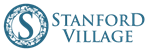 Stanford Village Property Logo 28