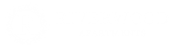 Riverwood Property Logo 35