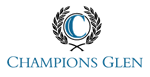 Champions Glen Apartment Homes, Union City, Georgia, GA