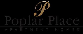 Poplar Place Apartment Homes, Carrboro, North Carolina, NC