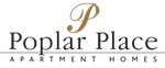 Poplar Place Apartment Homes, Carrboro, North Carolina, NC