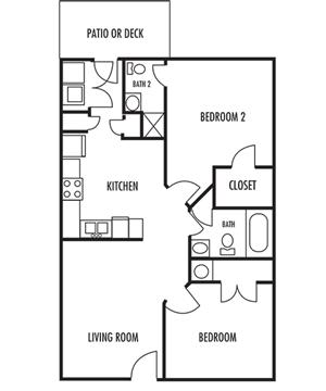 Sharon Pointe Apartments Sharon Pointe Road Charlotte NC - Patio homes charlotte nc