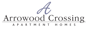 Arrowood Apartment Homes, houston, Texas, TX