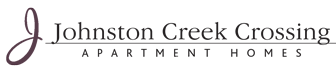 Johnston Creek Crossing Apartment Homes, Charlotte, North Carolina, NC