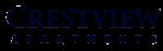 Crestview Apartment Homes, Concord, North Carolina, NC