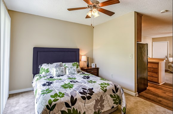 Crestview apartments 1003 southampton dr concord nc - 3 bedroom apartments in concord nc ...