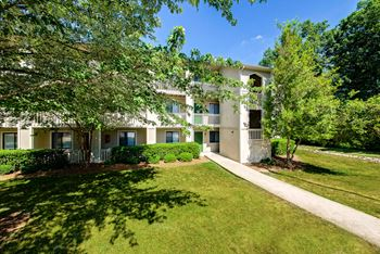 1100 Coopers Ridge Drive 2-3 Beds Apartment for Rent Photo Gallery 1