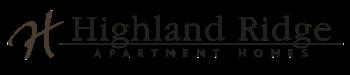 Highland Ridge Apartment Homes, High Point, North Carolina, NC