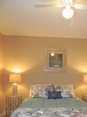 1 Bedroom at Huntersville Apartments in Huntersville, North Carolina, NC