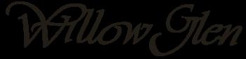 Willow Glen Apartment Homes, Monroe, North Carolina, NC
