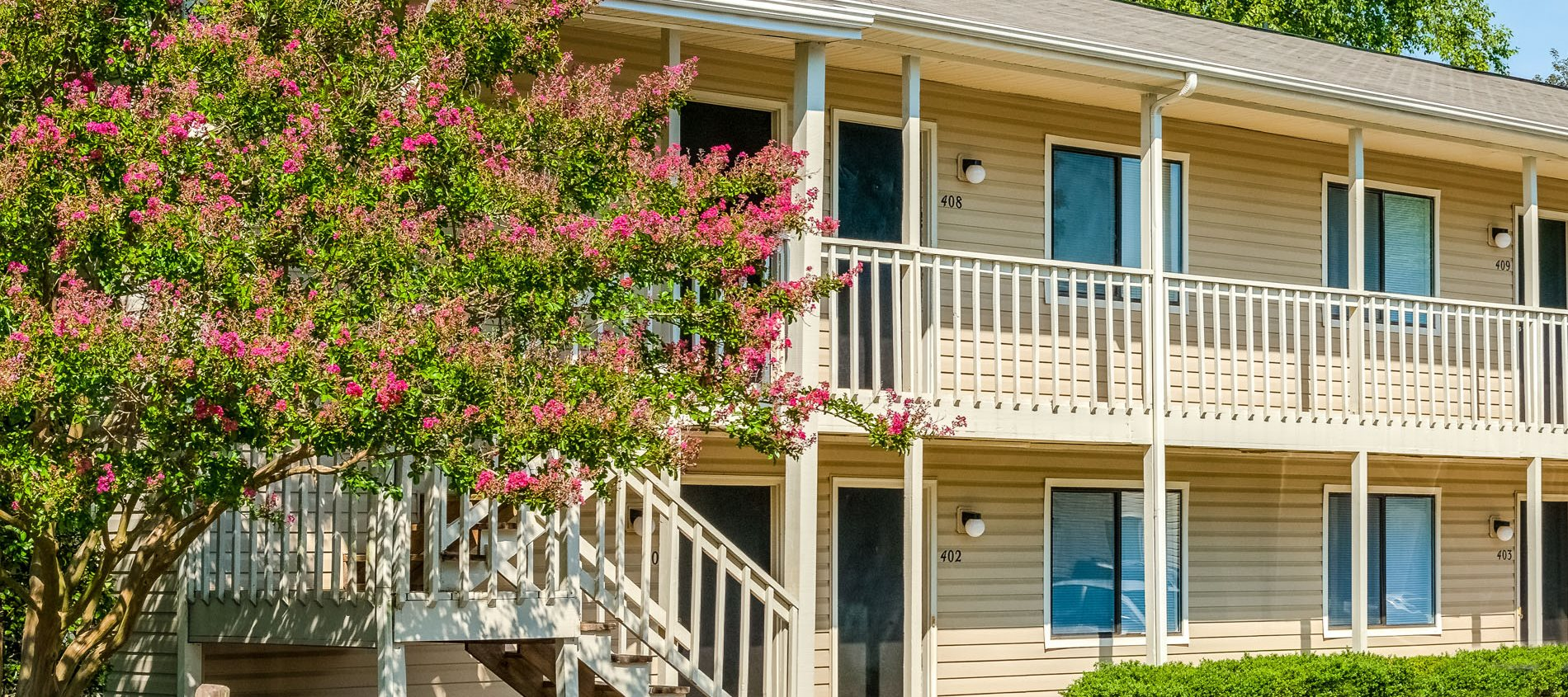 Stonewood   Apartments in Mooresville, NC