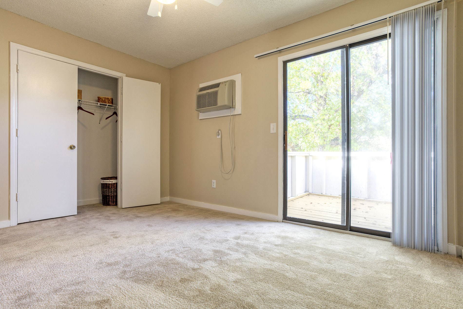 Stonewood | Apartments in Mooresville, NC |