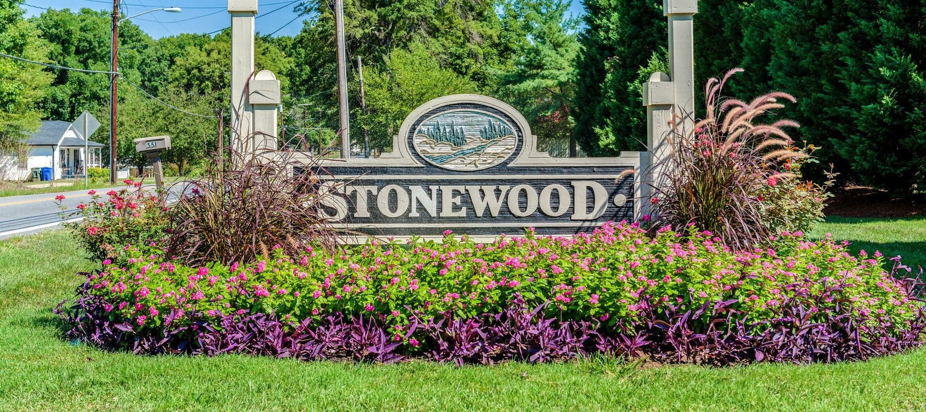 Stonewood | Apartments in Mooresville, NC
