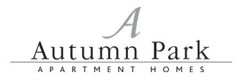Autumn Park Apartment Homes, Oxford, North Carolina, NC