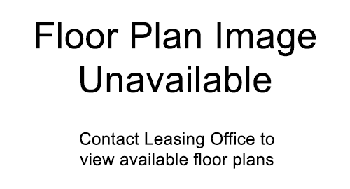 C1 Floor Plan 4