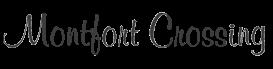 Montfort Crossing Property Logo 16