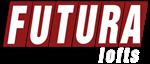 Futura Lofts, Deep Ellum, Dallas, Texas, TX