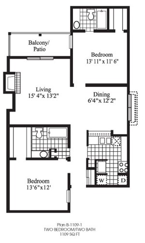 bedroom apartments for rent 2 bedroom apartments for rent 3 bedroom