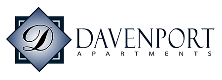 Dallas Property Logo 44