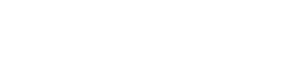 La Costa Villas Property Logo 32