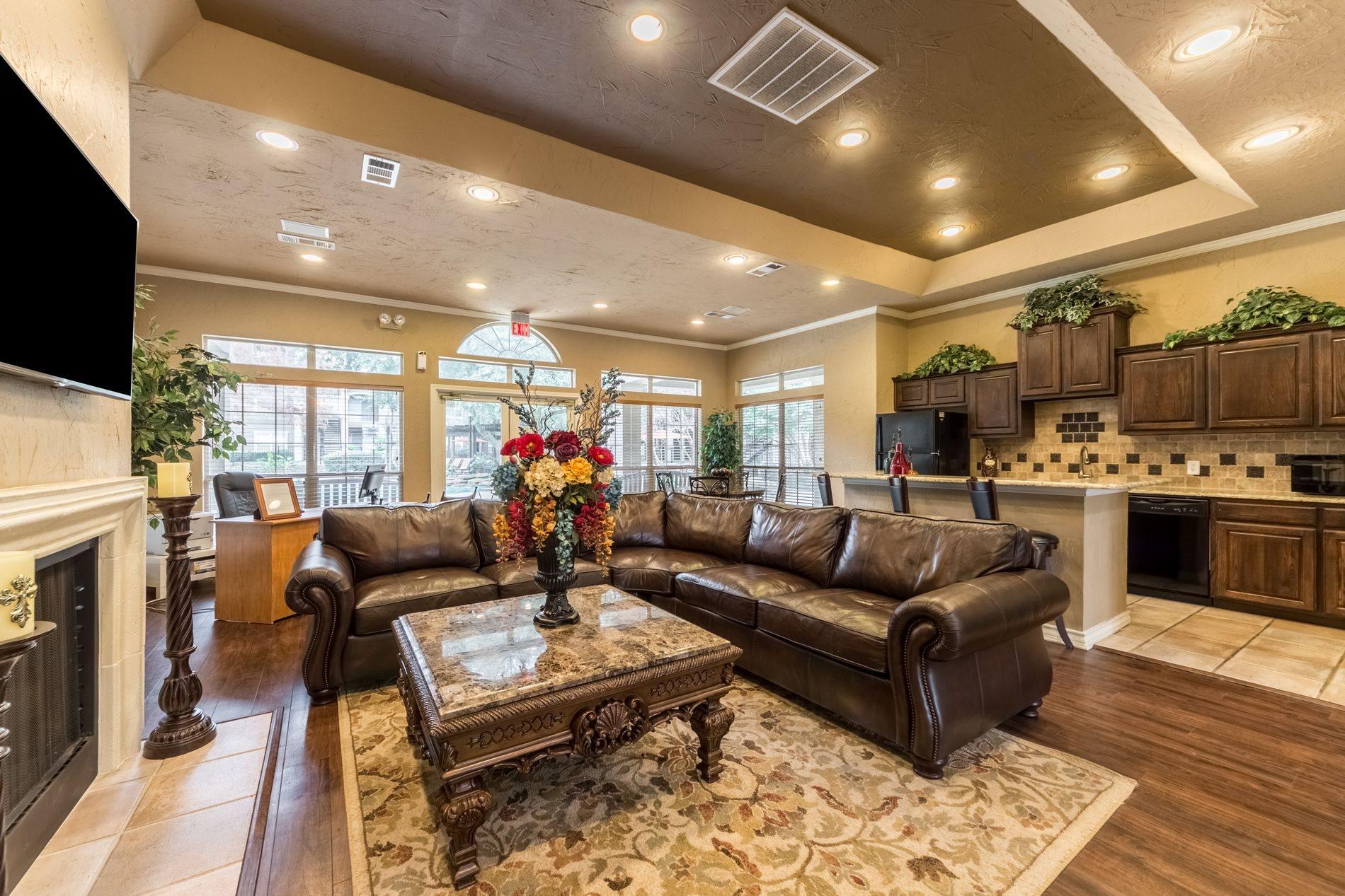 La Costa Villas Apartments Dallas Tx