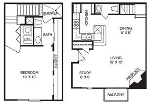 Autocad Blocks Elevation Furniture as well Sanctum Sanctorum likewise Floorplans in addition 10 X 15 Kitchen Design furthermore 5353. on floor plan designer online