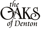 Denton Property Logo 38