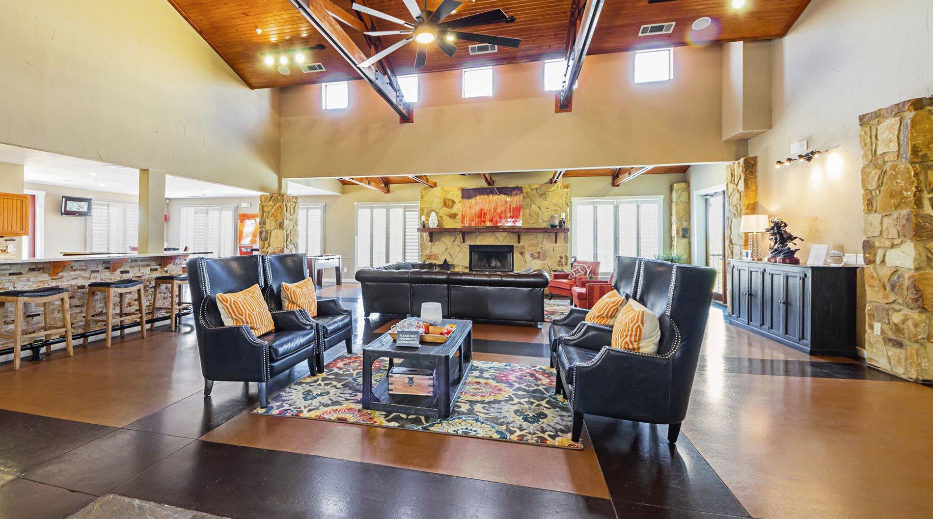 Santa Fe Ranch Apartments Irving Tx Reviews