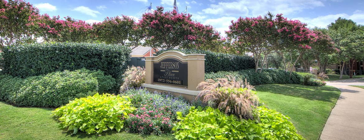 Jefferson Place | Apartments in Irving, TX