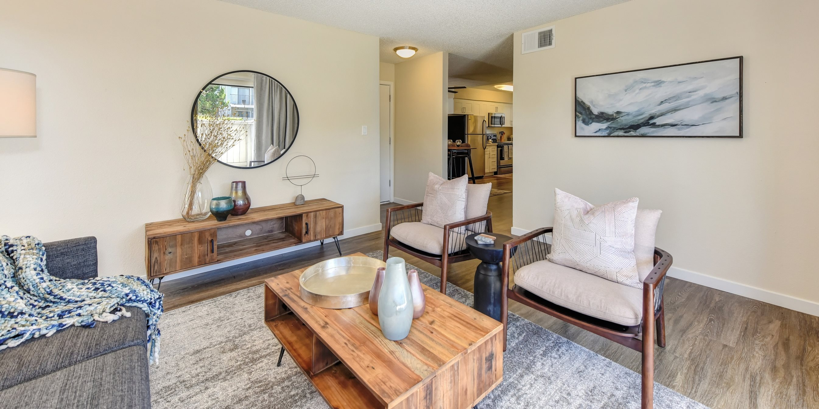 Silverstone Apartments   Apartments in Davis, CA