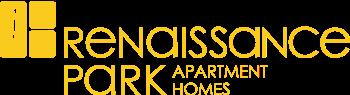 Davis Property Logo 1